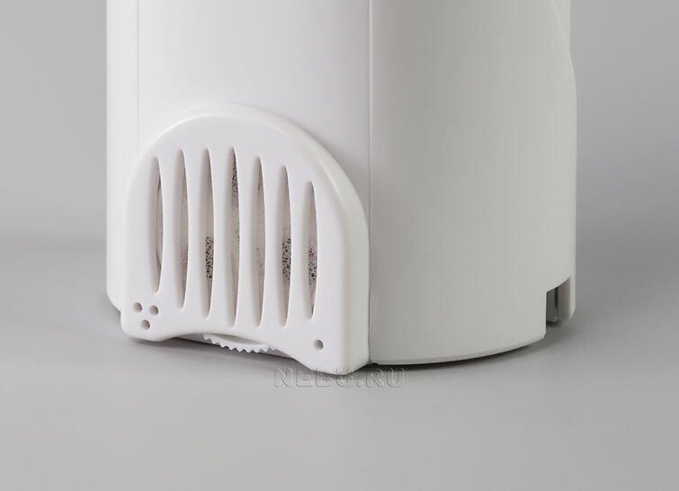 Купить компактный ультразвуковой небулайзер AND UN-231 в ...: http://www.nebu.ru/catalog/ultrazvukovye/ingalyator-ultrazvukovoy-and-un-231